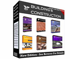 MULTIPACK - BUILDING CONSTRUCTION TRAINING