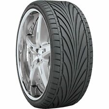 4 NEW TIRES 235/50ZR18 TOYO PROXES T1R 101Y 235/50/18 ULTRA HIGH PERFORMANCE