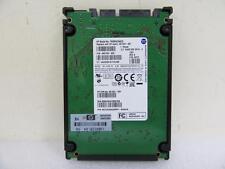 """Samsung HP FK0064CAAZQ 64GB 1.5G SATA-II 2.5"""" SSD Solid State Drive 461333-"""