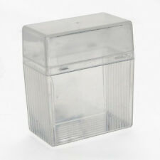 Plastic Storage Holder Container Box Case fo 10 Filters Cokin P Series System,US
