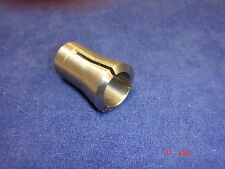 "Replacement Collet For Watford Router 1/2"" Bore"