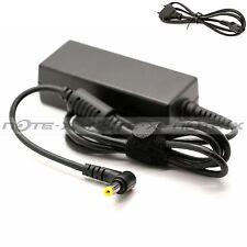 chargeur alimentation Pour DELL Inspiron Mini 10  1011 1018 19V 1.58A