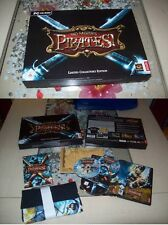 Sid Meiers Pirates Limited Collectors Edition PC Rar