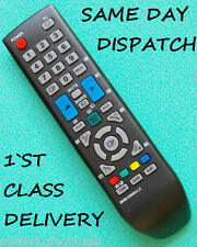 Remote control LE32B450C4H replacement to SAMSUNG