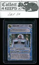 Star Wars CCG Endor: Chewie's AT-ST (SWCCG) *C*