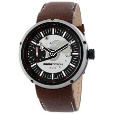 Momo Design Evo Meccanico Automatic Mens Watch 1010BS-12