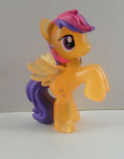 NEW MY LITTLE PONY FRIENDSHIP IS MAGIC RARITY FIGURE FREE SHIPPING  AW      282