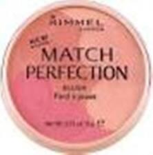 RIMMEL MATCH PERFECTION BLUSH 15 g