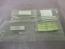 7 AMAT 0992-60137 Pin, Wafer Lift, SS Bellows, Matrix Systems 992-60137, 410168