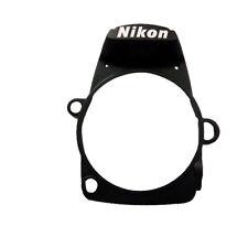 Original Front Cover Case Replacement For Nikon D7000 Digital Camera Repair Part