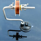 Fishing Tackle Tool Reels Spooler Device Fishing Line Winder Tool Spooler System