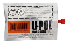 UPOL ISOPON HARDENER REFILL FOR P38/P40/METALIK 20G PACKET x 1
