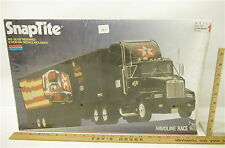 1992 Monogram 1:32 Scale SnapTite Havoline Race Rig Stick-On Decals No 1091