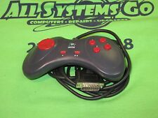 VINTAGE Logitech Thunderpad for PC G-YB-ARC2 15 pin 863136-0000 WIRED