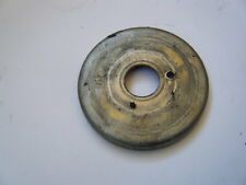 USED STIHL 041 CLUTCH WASHER