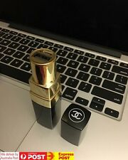 CHANEL Lipstick Power Bank | Girls Novelty Elegant Stylish Cute Small Powerbank