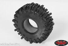 RC 4WD Z-T0122 Rc4wd Mud Slinger 2 Xl 2.2 Inch Scale Tires