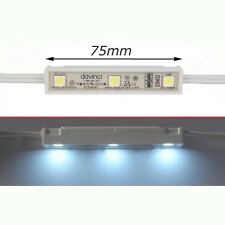 LED Ceiling Spotlight, Dolls House Miniatures 1.12 Scale Lighting