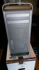 Apple Mac Pro 5.1 6 Core 3.46GHz + 48GB + GTX 680 2GB + Wifi + Box + 480GB SSD