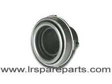 Land Rover Discovery 1 & Defender Clutch Release Bearing FTC5200