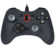 SPEEDLINK XEOX PRO ANALOG GAMEPAD FOR PC & LAPTOP - LIKE AN XBOX CONTROLLER