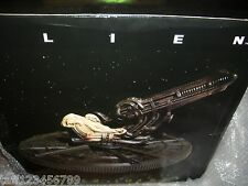 SIDESHOW HOLLYWOOOD COLLECTIBLES HOT TOYS ALIENS SPACE JOCKEY BNIB