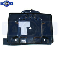 1964 64 Impala Battery Tray New Chevy Full Size