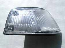 Honda Civic 4ED Bj.88-89 blinker rechts Depo 217-1508 turn signal right