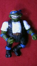 2005  LEONARDO  / TEENAGE MUTANT NINJA TURTLES  I WILL COMBINED POSTAGE