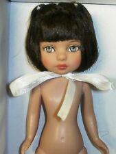 TONNER PATSYETTE SUMMER PARTY NUDE DOLL WITH BETSY MCCALL BODY NIB