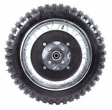 Razor Dirt Rocket MX500 / MX650 Rear Wheel/Tire Complete
