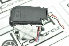 Canon G9 Battery Case With Flex Cable Replacement Repair Part  EH0817