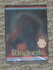 1991 Ringlords Factory Sealed Complete set (40)