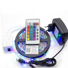 5M LED Remote Control Strip Light for Diwali Home Decoration Light