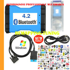 DIAGNOSI_AUTO_MULTIMARCA_PROFESSIONALE_BlUETOOTH_AUTODIAGNOSI_SPEDIZIONE GRATIS