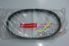 KYMCO EGO 250 / BET & WIN 250 ORIGINAL KYMCO TRANSMISSION CVT BELT