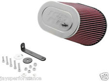 MITSUBISHI ECLIPSE 2.0T (95-99) K&N 57i AIR INTAKE INDUCTION KIT 57-5504-1