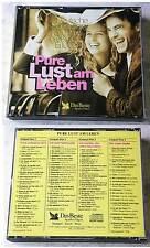 DEUTSCHE SUPERSTARS UND IHRE GROESSTEN ERFOLGE .. 74 Hits Readers 4-CD-Box TOP