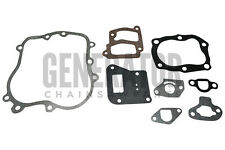 Engine Motor Gasket Set Parts For Gasoline Honda EG650 EM500K1 EM600 Generators