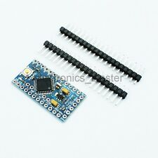 PRO MINI ATMEGA328 5V/16M MWC avr328P Development Board for Arduino