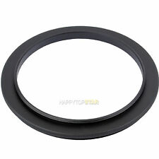 58-67mm 67mm - 58 mm Male-to-Male Coupling Ring Adapter Adaptor for Lens CPL