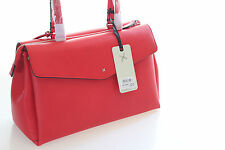 Fiorelli Madison Large Red Tote Beautiful Design BNWT RRP £69.00