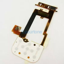 New replacement Keypad Flex Cable Ribbon Connector For NOKIA 2220s 2220