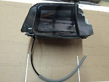 BMW OEM E60 528 530 535 550 M5 FRONT DASH BOARD HEADS UP DISPLAY UNIT HEAD-UP