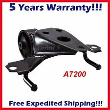 S505 Fit 1995-1999, TOYOTA TERCEL / PASEO 1.5L Rear Engine Motor Mount A7200