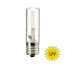 Replacement Bulb EUV-13B for Germ Free Humidifier (UV-C) Models - Fast Shipping