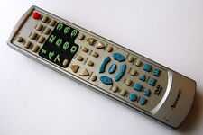 NORCENT REMOTE CONTROL for DVD  (FAST SHIPPING! )