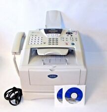 Brother MFC-8220 Business Laser Multifunction Center-Page Count 13698-NICE