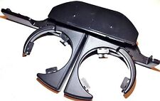 95+ BMW E39 CONSOLE FRONT CUP HOLDER 525i 528i 530i 540i M5 525 530 540 5 SERIES