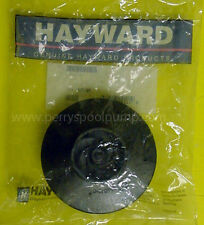 Hayward Max-Flo Pump 1/2hp Impeller SPX2605C SP2605C
